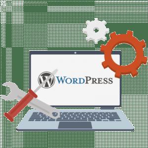 experto en wordpress madrid - desarrollo nestrategia