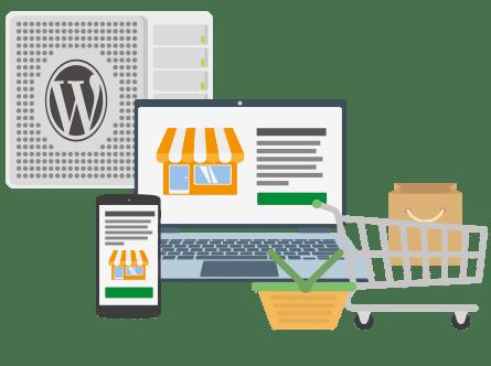 Diseño responsive web