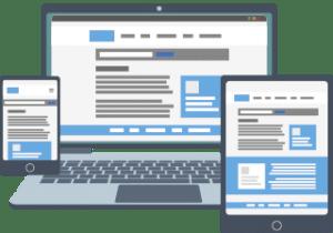 Trabajo de SEO para WordPress