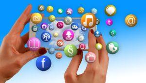 campañas facebook ads aumentar rentabilidad 2