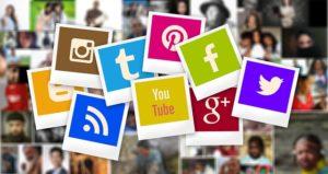 campañas facebook ads aumentar rentabilidad