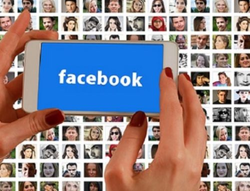 La importancia de invertir en Facebook Ads si quieres aumentar rentabilidad