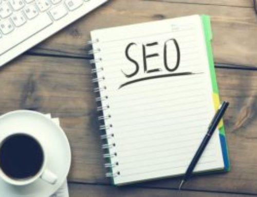 ¿Cómo posicionar mi página web en Google en 6 meses?