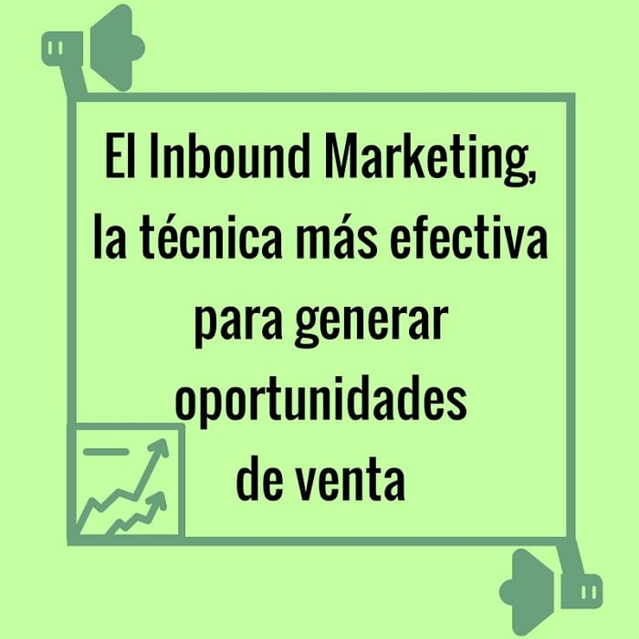 apuesta por el Inbound Marketing - Nestrategia- Agencia de Inbound Marketing en Madrid