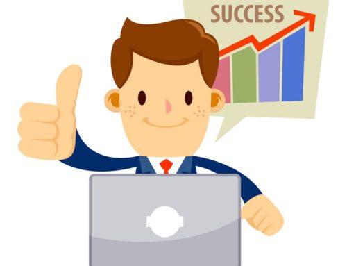 ¿Qué diferencia una estrategia de Inbound Marketing de otras estrategias de marketing?