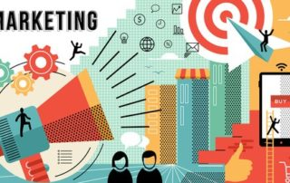 el Inbound Marketing la mejor estrategia para tu negocio - Agencia Inbound Marketing en Madrid