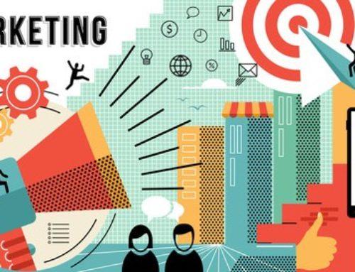 ¿Por qué el Inbound Marketing es la mejor estrategia para tu negocio?