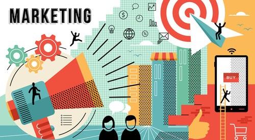 el Inbound Marketing la mejor estrategia para tu negocio - Agencia Inbound Marketing en Madrid