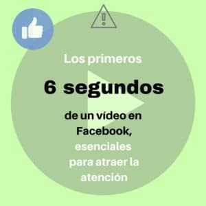 lo visual mejor como estrategia de marketing digital - Nestrategia - Agencia de Inbound Marketing