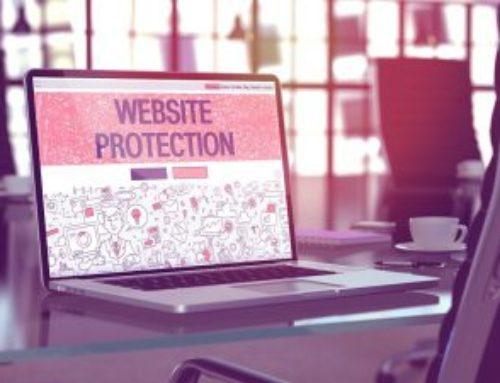 ¿Por qué instalar el certificado SSL es imprescindible si quieres posicionarte en Google?