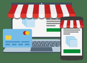 desarrollo-de-tienda-online