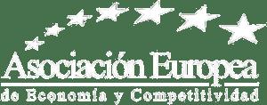 asociacion-europea