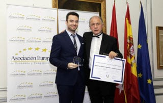 nestrategia-premio-calidad-empresarial-aedeec