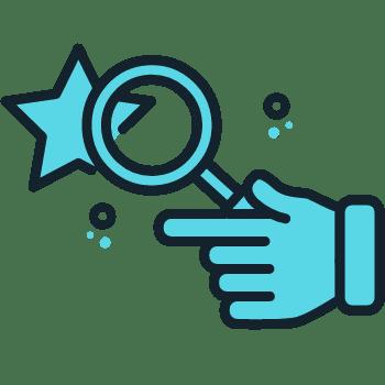 Contratar página web y diseño de páginas web profesionales