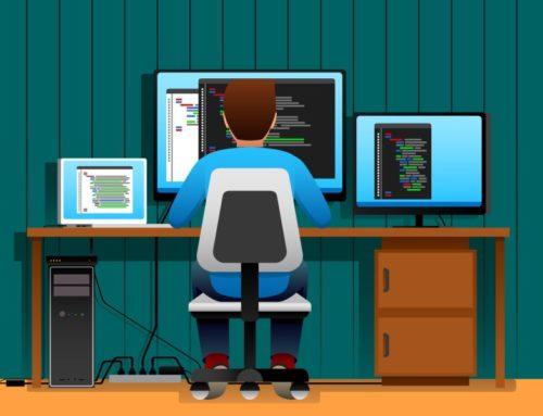 ¿Qué importancia tiene el PHP en tu web?