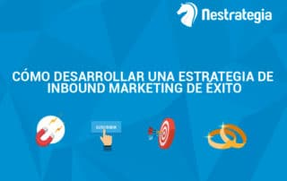 inbound marketing en Madrid