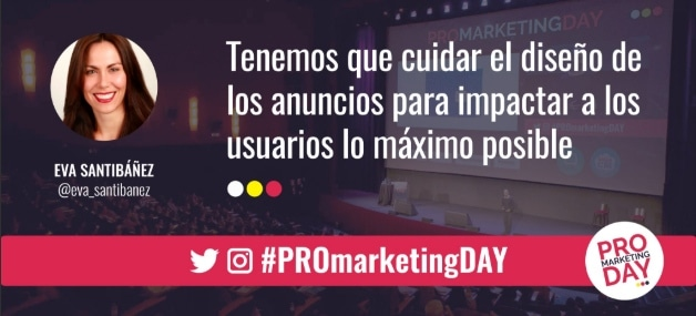 pro marketing day 2019
