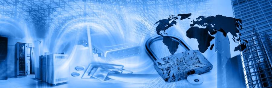 Evita las vulnerabilidades actualizando la versión php de tu web