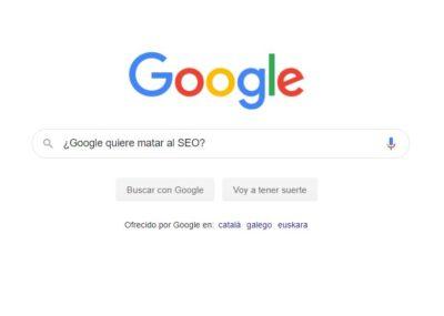 google-matar-seo