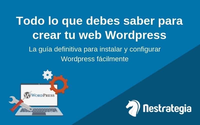 guia-instalar-configurar-wordpress