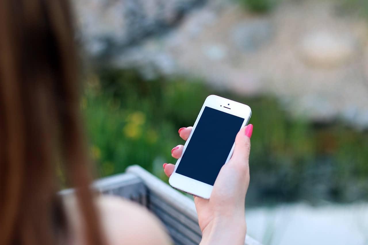 optimización en móviles