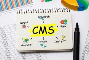 Herramientas de diseño para Inbound Marketing