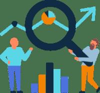 Herramientas gratuitas de análisis Inbound Marketing