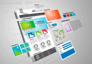 Mejores herramientas gratuitas para Inbound Marketing