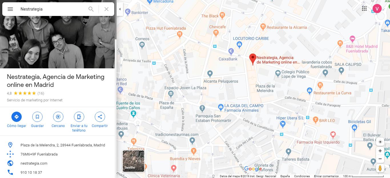 geolocalización-imagenes