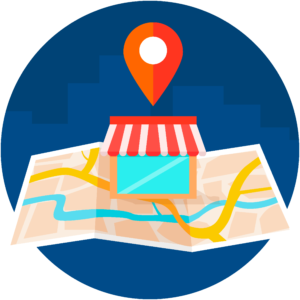 estrategia de SEO local