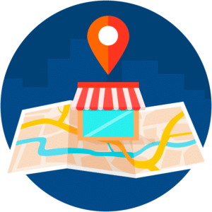 posicionar mi clínica en Google Maps