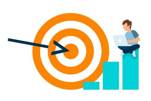 Cómo cumplir los objetivos de tu estrategia de contenidos en redes sociales