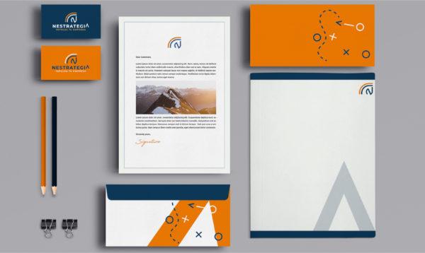 agencia de marketing online