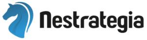 logo Nestrategia 2017-2020
