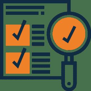 consejos para mejorar la estrategia de link juice interno