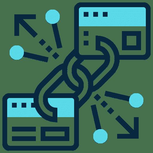 ventajas del linkbuilding interno