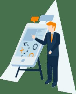 Estrategias para mejorar la presencia de tu clínica en redes sociales