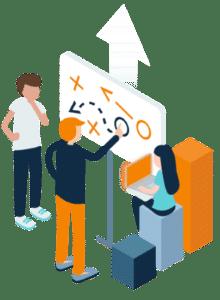 Importancia del Lead Nurturing para tu estrategia