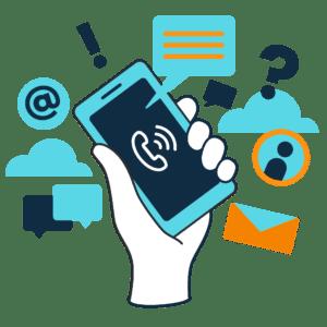 mejorar la experiencia del usuario