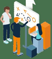 comercio electrónico y SEO tras covid 19