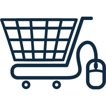 cómo posicionar tienda online
