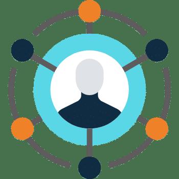 consejos SEO para comercio electrónico en la nueva normalidad