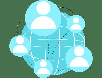 estrategias para impulsar un negocio online después del coronavirus