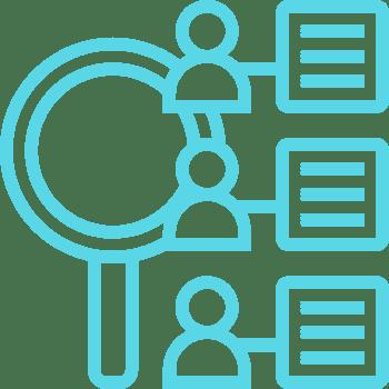 Impacto del COVID-19 en E-commerce y SEO