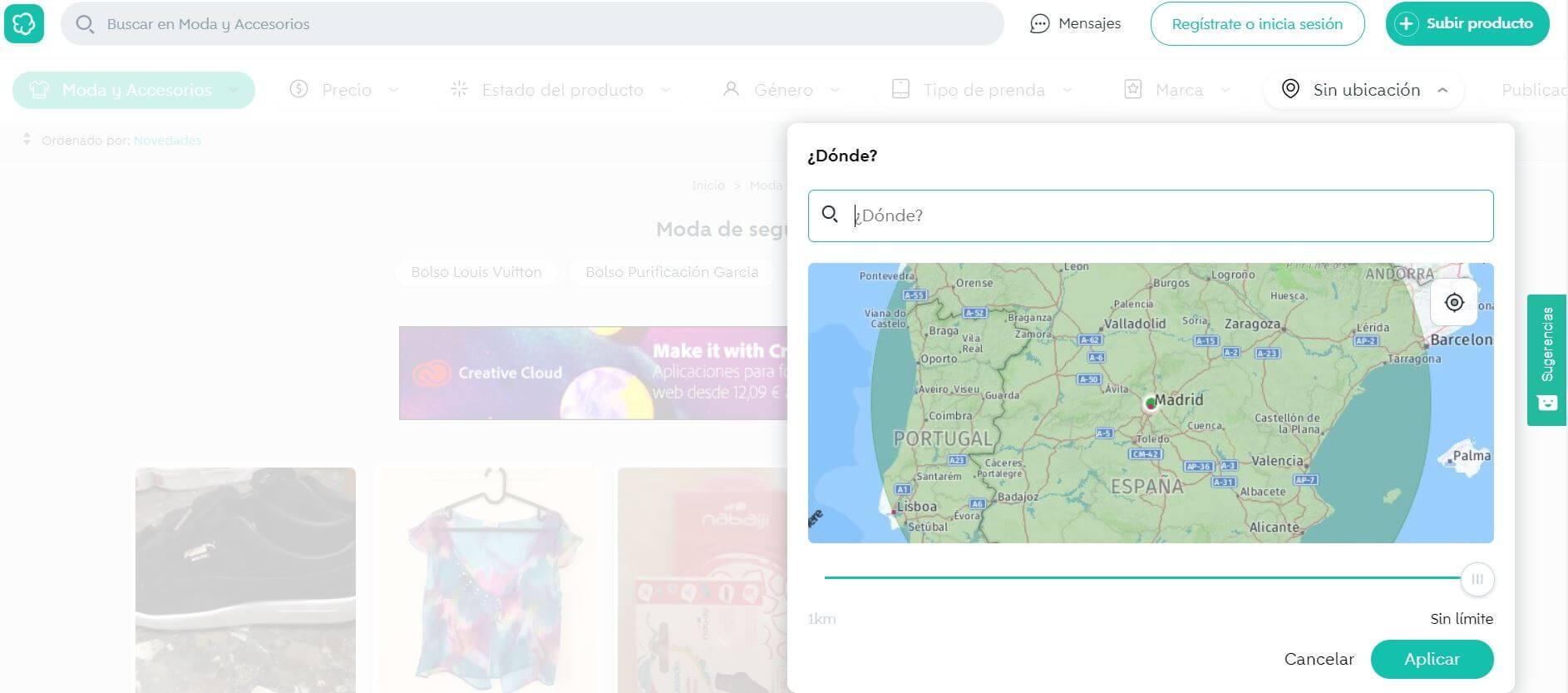optimizar landing page para mejorar posicionamiento local