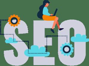 Posicionamiento SEO con WordPress