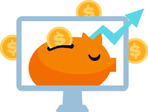 Campañas de pago para clínicas