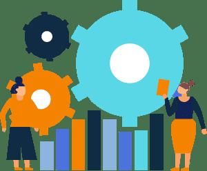 Estrategias de E-commerce para tu empresa