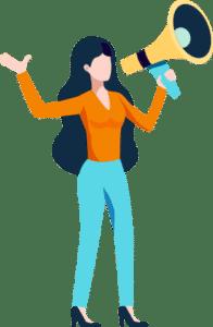Incentiva la fidelidad de tus clientes