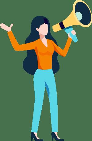 Enfoca tu negocio a fidelizar clientes